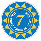 Inner Circle of Advocates logo